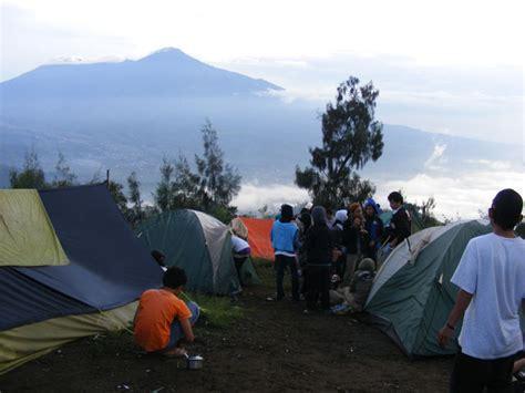 Monopod Di Malang 4 gunung di malang yang selalu menunggu kedatanganmu yuk