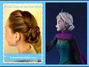wedding prom hairstyles for medium hair crown braid