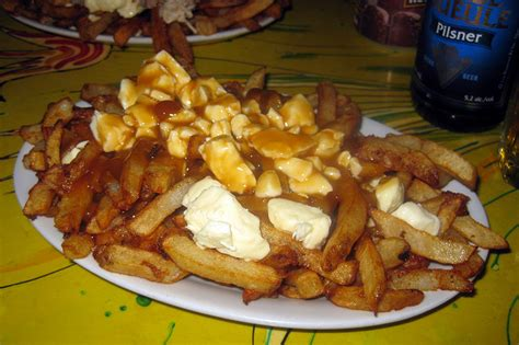 canadian food traditional foods in canada junglekey co uk image