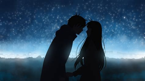 wallpaper anime for desktop anime love hd desktop background wallpapers 485 hd