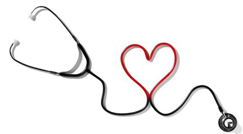 stethoscope outline drawing free download printable math