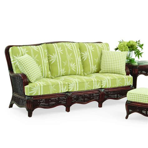 braxton culler sofa prices braxton culler shorewood sofa 1910 011