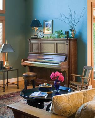 house music piano piano rooms music rooms house plans and more