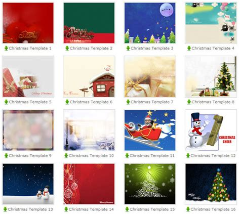 powerpoint themes free download 2012 free download 2012 christmas powerpoint backgrounds and
