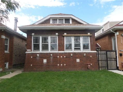 houses for sale chicago 5538 s richmond st chicago illinois 60629 foreclosed