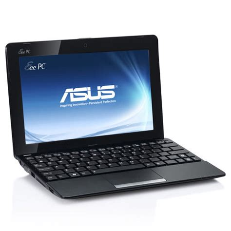 eee pc 1015cx notebooks asus global