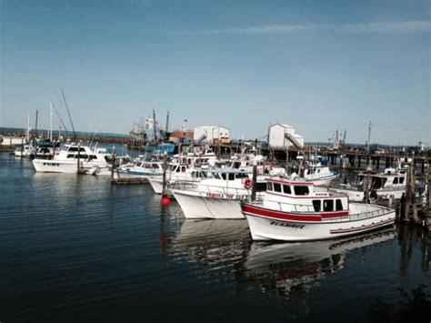 seattle love boat rental 7 boat rentals in washington for a relaxing day on the water
