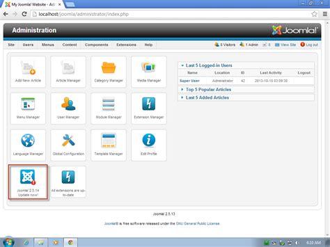 tutorial joomla español pdf joomla tutorials for beginners pdf995