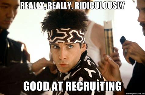 Hr Memes - 20 hilarious talent acquisition memes that are way too