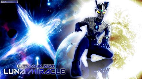 download film ultraman zero mp4 ultraman zero luna miracle by ooo19415 on deviantart
