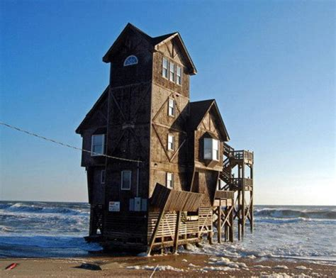 bizarre houses bizarre houses pictures