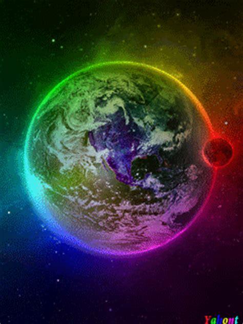 kumpulan animasi gif bergerak planet dan benda langit the knownledge
