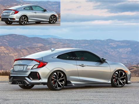 honda civic coupe  motaveracom