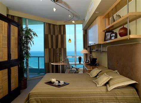 desain interior kamar tidur  ruang kerja desain