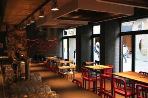 zz top bar bq vintage bar louvain la neuve restaurant reviews phone