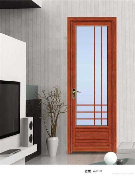 Bathroom Door Design Gooosen.com