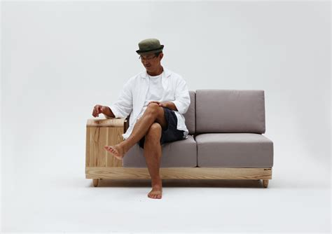 andales dog house the dog house sofa by seungji mun