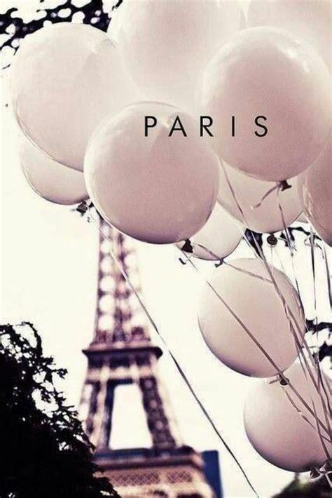 Pariss Pink B Day Swag image 1721609 by taraa on favim