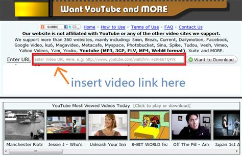 download mp3 from youtube online insert video link url how to download youtube video change url gallery how to