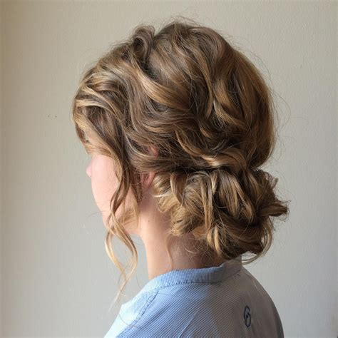 updo hairstyles for hair updo hairstyles 15 amazingly easy updo hairstyles for hair