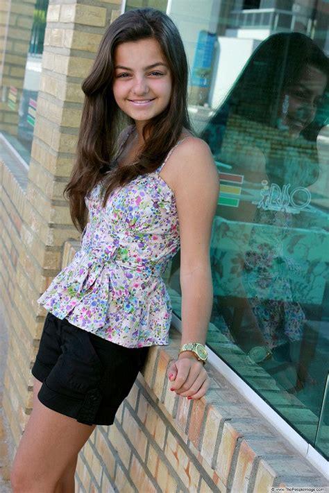 cristina teen model wals model sets related keywords suggestions cristina wals