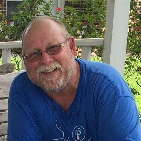 tribute for arthur warren weber sterling white funeral