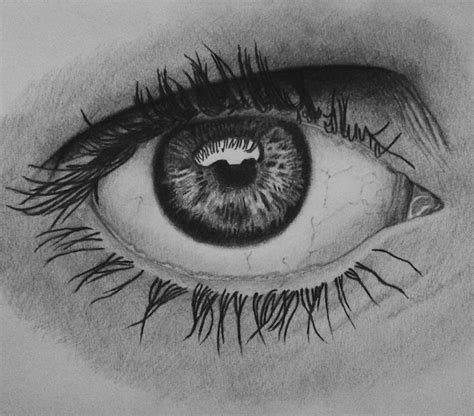 imagenes de ojos image gallery ojo dibujo