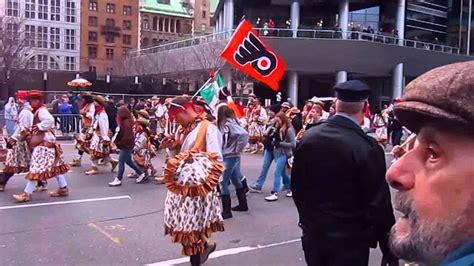 new year in philadelphia 2016 new year s day 2016 mummer s parade in philadelphia