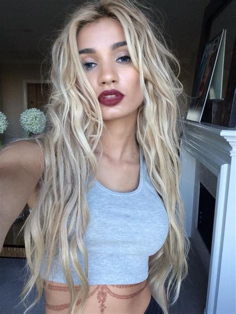 tumblr feminized with long blonde hair princess pia mia on twitter quot movie night http t co