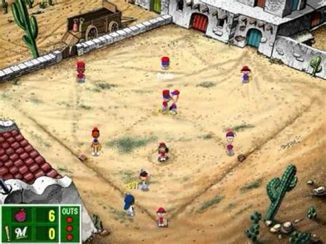 backyard baseball 2005 free download backyard baseball 2005 pc for free download irea
