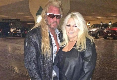 and beth cancer beth chapman diagnosed with stage 2 throat cancer