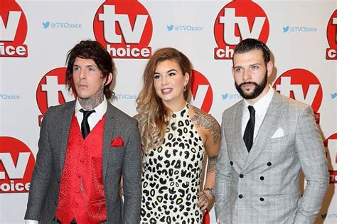 tattoo fixers hull five infamous tragedies during the hull blitz second world