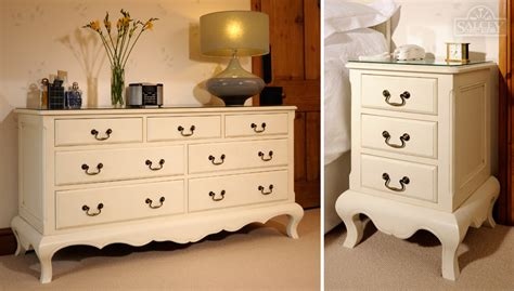 Freestanding Bedroom Furniture Bespoke Fitted Bedroom Freestanding Bedroom Salcey Cabinet Makers Northton