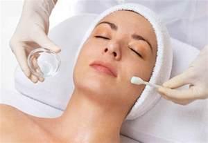 chemical peels monaco rejuvenation spa