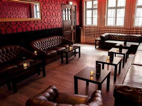 wohnzimmer karlsruhe 61 wohnzimmer karlsruhe bar medium size of
