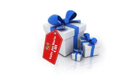 pacchetti soggiorno regalo cofanetti regalo smart box gift box boscolo gift