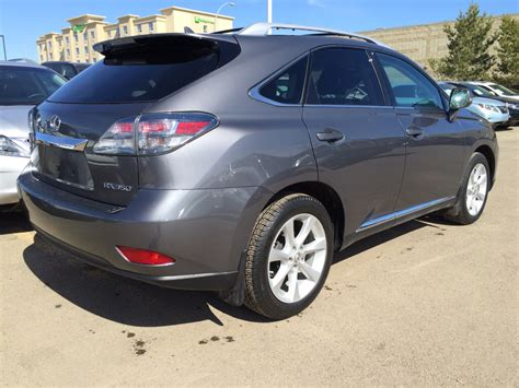 pre owned certified lexus 28 images 2015 lexus rx350
