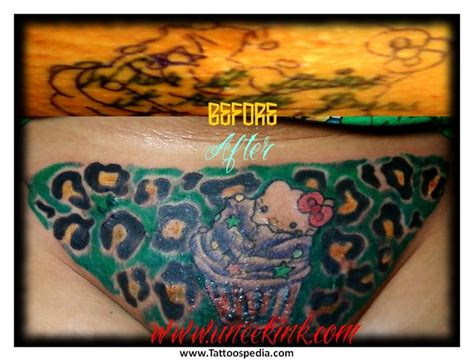tattoo cover up over a name 44 best covered tattoos with name tattoos images on
