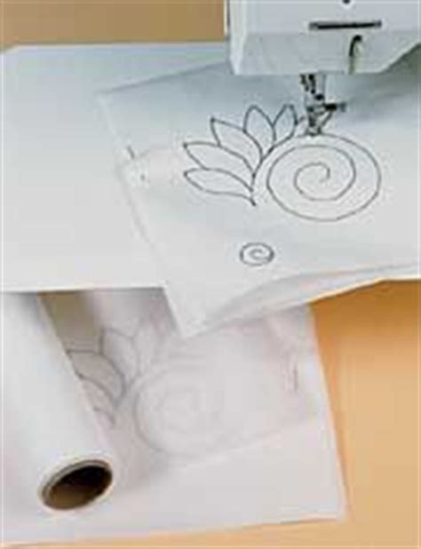 free motion quilting with freezer paper template 96 best pantograph patterns images on free