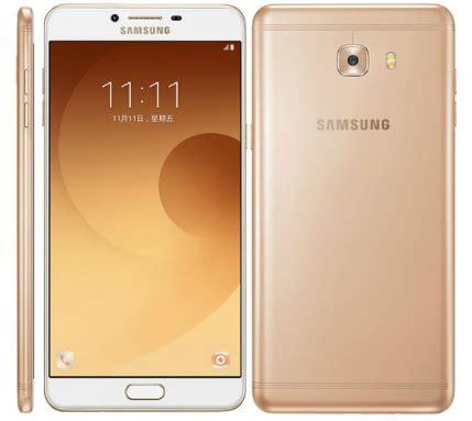 Harga Samsung C9 Pro 2018 harga dan spesifikasi samsung galaxy c9 pro terbaru mei