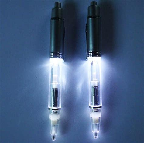 light up pens for handwriting light up pens for handwriting 28 images custom light