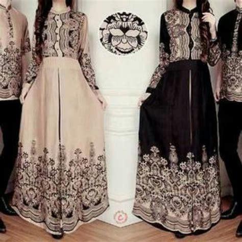 Kain Batik Primis Dan Embos kain batik katun cap primis colet premium dan embos