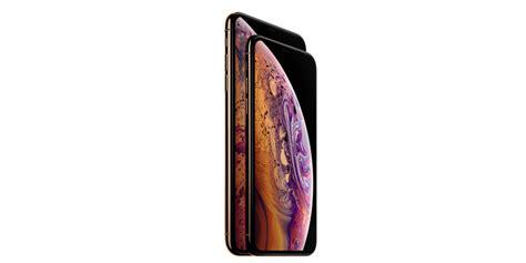 iphone xs max mit vertrag jetzt bei preis bestellen