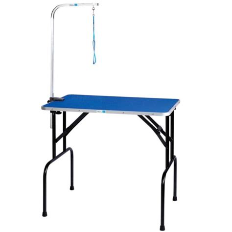 Grooming Tables For Sale Classifieds