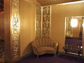 How to incorporate art deco colors to your interior art deco design