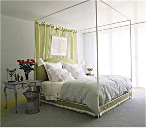 key interiors by shinay are you a cover canopy beds