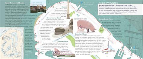 libro london thames path the london thames path joemoon