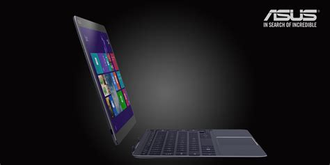 animated wallpaper asus transformer asus transformer book chi t300 ultraportable