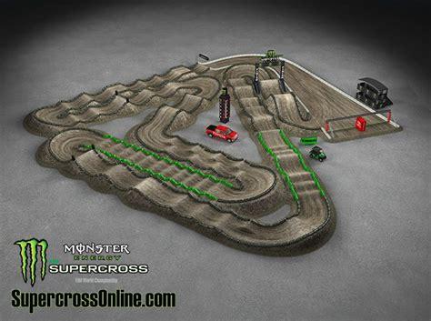ama motocross tracks 17 best images about atv track on pinterest parks park