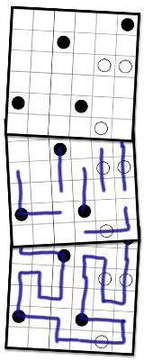 printable puzzles by krazydad sudoku puzzles thinking skills and have fun on pinterest